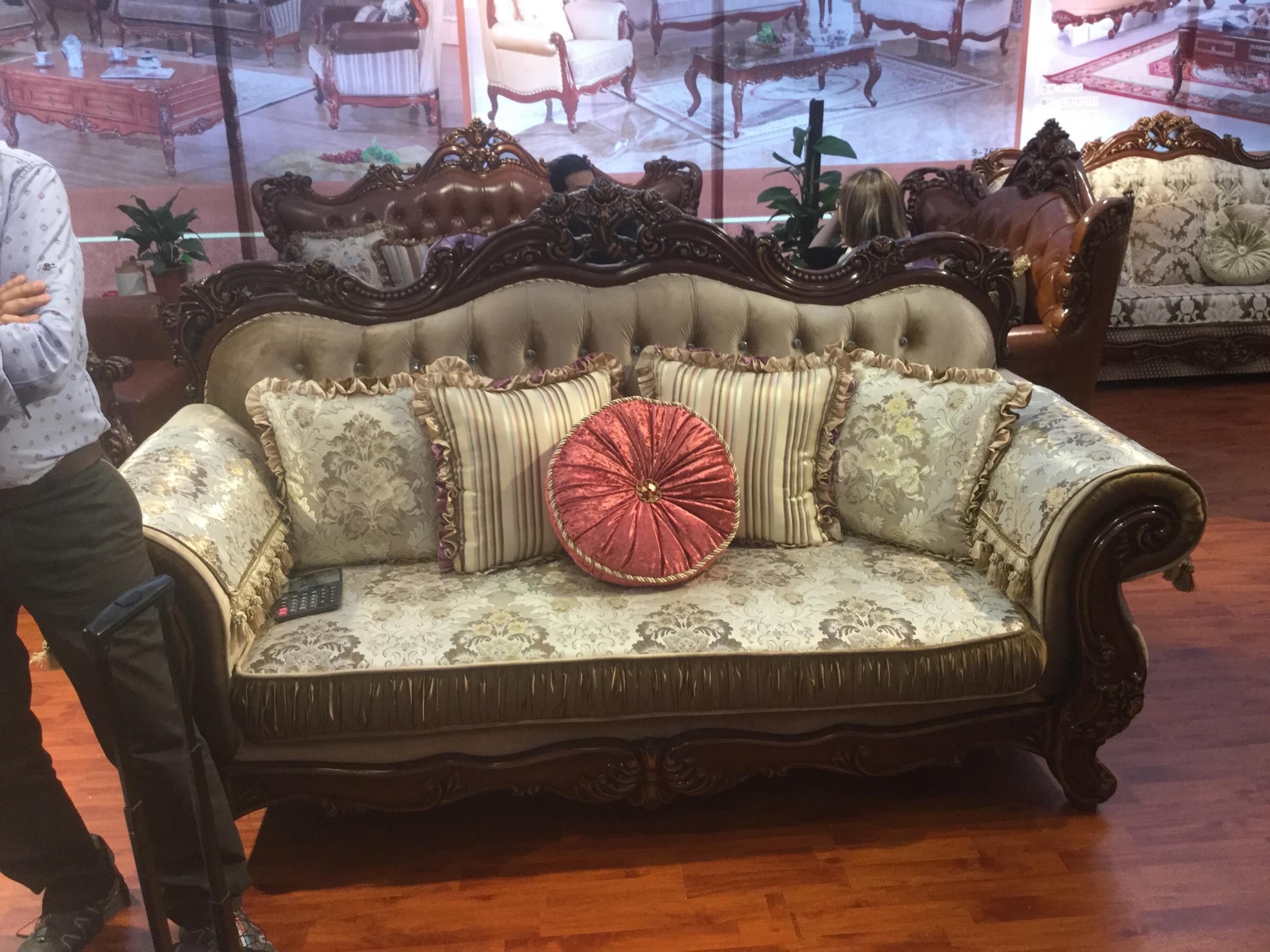 Tiago 3pce 750 chaise winston sahd for 750 sofa chaise