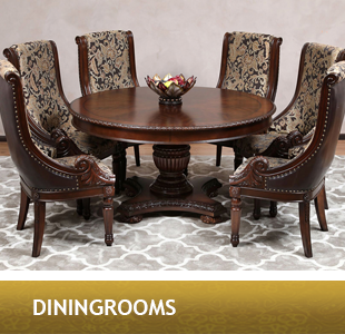 imported diningroom furniture south africa
