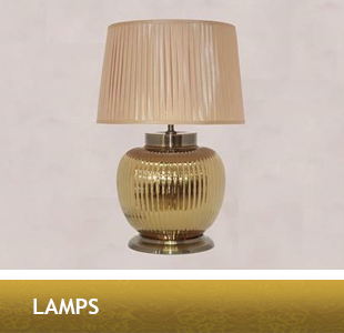 imported lamps south africa