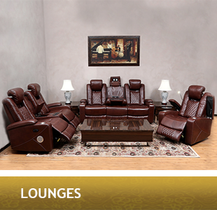 imported luxury lounge suites south africa