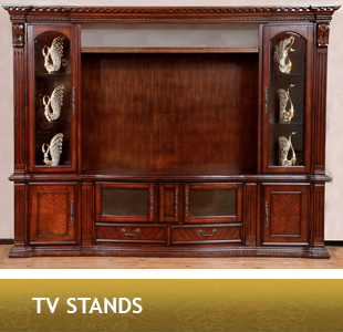 imported tv stands south africa