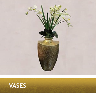 imported vases south africa