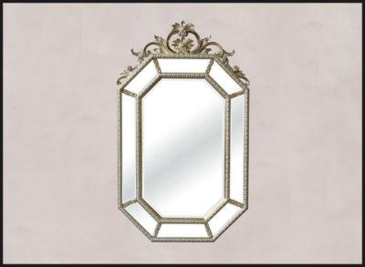 Mirrors & Screens